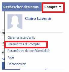 facebookette parametres confidentialité accès.jpg