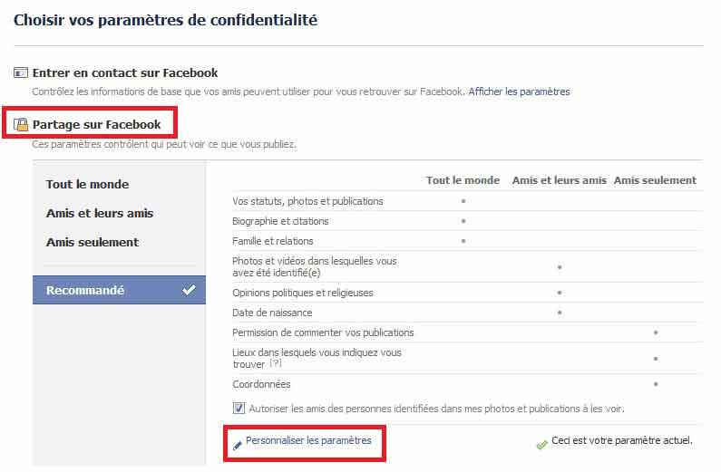 facebookette parametre confidentialté accès 3.jpg