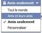 facebookette parametre explication.JPG
