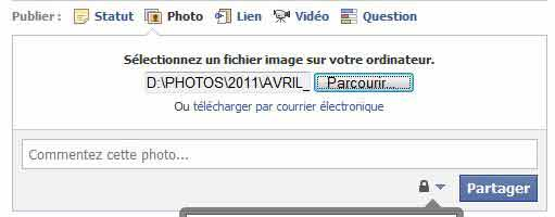 facebookette télécharger une photo 2.JPG