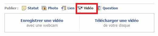 facebookette telecharger une vidéo.jpg