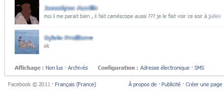 options_affichage_messages_facebook.png