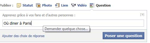 question_reponse_facebook_diner_paris.jpg